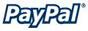 Skaffa konto hos PayPal